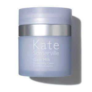 (NIB) Kate Somerville Goat Milk Cream